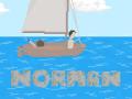 Norman Trailer 2 & Update