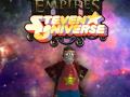 A Whole New Universe
