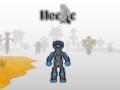 Hectic 4.0 + Hectic's Future