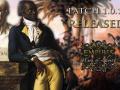 The Caribbean Update: Featuring Haiti!