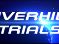 Riverhill Trials is on Steam!