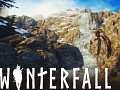 Winterfall - The Home Run! Almost there!