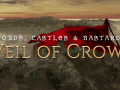 Veil of Crows closes in on full release