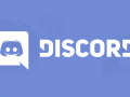 Join us in the Discord!