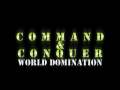 Command and Conquer World Domination Videos