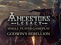 Ancestors Legacy – Retail release and new single player mission unveiled!
