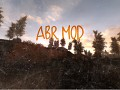 ABR Mod is in test now
