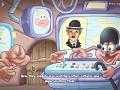 Doughlings: Arcade - Our Vision