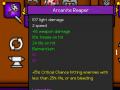 Big Update 1.3.0