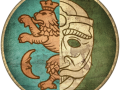 Medieval Kingdoms Total War: Cuman-Kipchak Confederacy