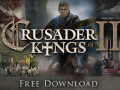 The Best Total Conversion Mods For Crusader Kings II