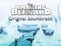 The Amazing Bernard Soundtrack Bundle Also Coming April 11!