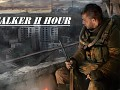 Welcome on STALKER H Hour !