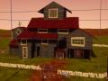 Hello Neighbor! Prototype Reborn + HelloSlender