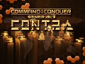 Contra 009 work in progress - News Update 13