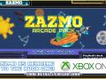 2018.04.08 Zazmo Weekly Update
