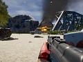 Far Cry 5 Assault map; SPYmaps - Kill Hotel owner