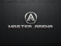 Master Arena - Update April 2018 !