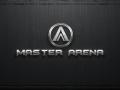 Master Arena - Update April 2018 !
