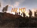 ABR Mod - Gameplay video