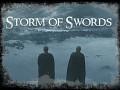 Nights Watch - A Storm of Swords - Progress Update