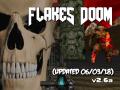 Flakes Doom v2.6b released