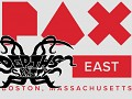 PAX East and New Demo