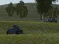 SG Stalingrad - Dev Blog #2: AI System