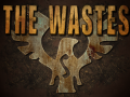 The Wastes - Released!!!