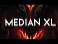 Median XL 1.3
