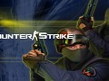 Counter-Strike 1.6: Source On Source SDK 2013