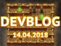 Devblog 04/14/2018
