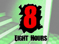 Eight Hours Version 1.5.0