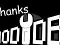 Good ol' Days Mod Download (1.0.3)