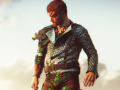 Mad Max : Madness pack mod