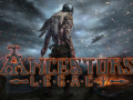Ancestors Legacy adds Tobii eye tracking support!