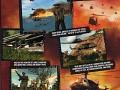 BattleField Vietnam HD Online!