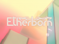 Lights, Bridges, Action: Etherborn Update & Steam Page is Now Live