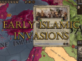 A.D. 633: Rise of Islam v2.0 - Crusader Kings II released!