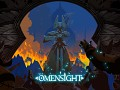 Omensight Hits Steam and Playstation 4 on May 15th!