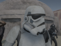 Progress Update - Imperial Survival Beta 1.0 (Release Very Soon)