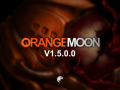 Orange Moon V1.5.0.0 on Steam