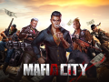 "Closed Beta Test of Yotta Games' Mafia Themed ""Mafia City H5"" Begins"