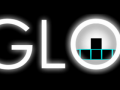 GLO Is Finally Released!