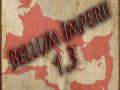 Bellum Imperii: 1.4 Release Date!