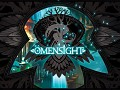Omensight - The Lighter Side of Game Development