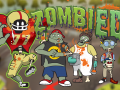ZombiED - Press Release