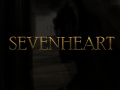 Sevenheart VLOG #1 - AI Showcase