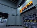 Half-Life: Uplink: Source - Demo Release #1