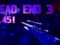 Dead End 3 Weapons Loaded